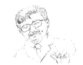 Dr Hidaka